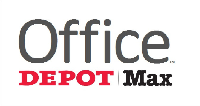 Office Depot  Office Max Weekly Sales And Coupons  Everyday Savvy