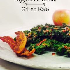 apple-bacon-grilled-kale