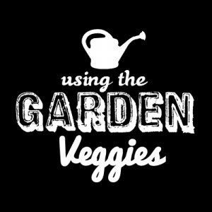usinggardenveggies-300x300