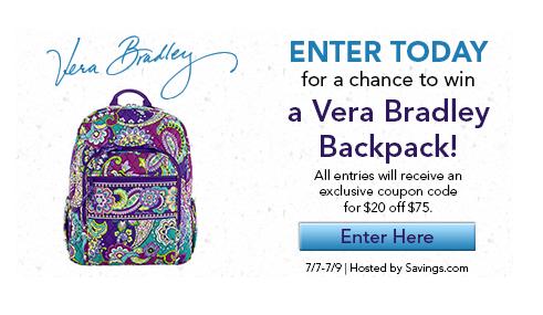 vera-bradley-giveaway