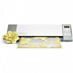 Silhouette Cameo Machine Basic Package