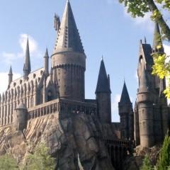 hogwartscastle1