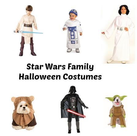 starwarsfamilycostumes
