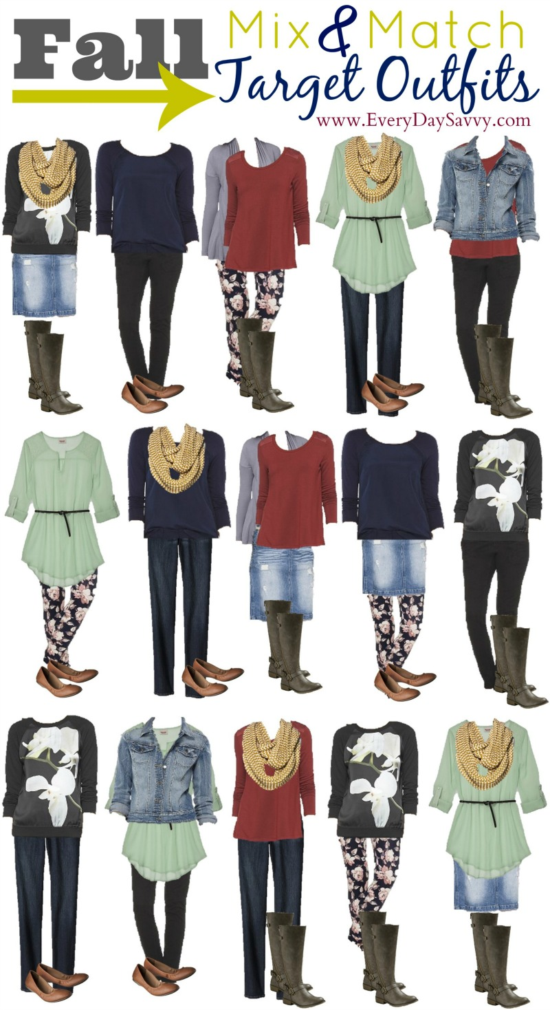 Shop womens crop tops and hoodies with leggings, skirts, or sweatpants. Matching sets for the perfect casual day.