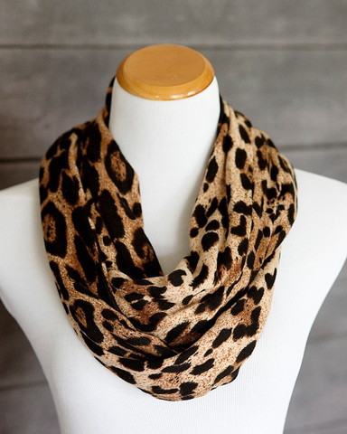 leopard-knit-scarf-brown-cents-of-style_large