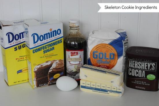 skeletoncookieingredients