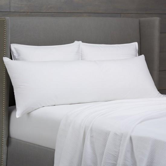Body Pillow gift idea for teen boys