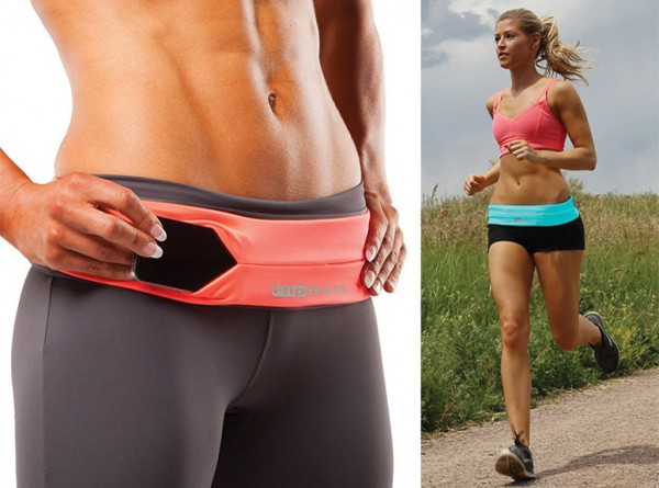 FlipBelt Gift Idea for Teenage Girls