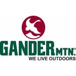 Gander300