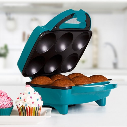 Holstein Housewares Fun Cupcake Maker