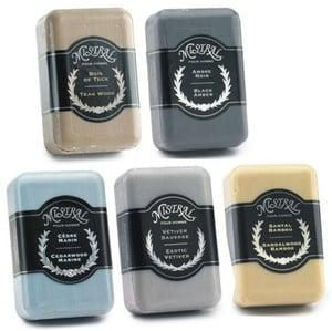Mistral Men's Soap Stocking Stuffer Idea for Men