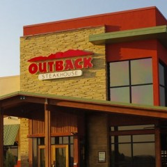 Outback-Steakhouse-