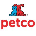 PetCo300