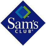 Sams-Club300