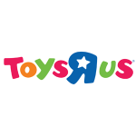 Toys-R-Us300