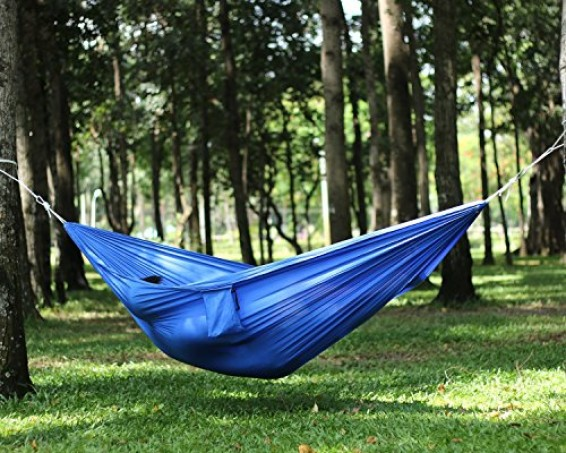 Yes4All Hammock Gift Idea for Tween Boys