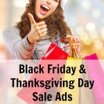 2015 Black Friday Ads and Sale Times Plus Search Black Friday Ads