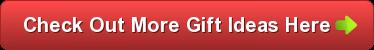 button gift ideas