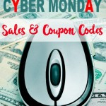 List of Cyber Monday Sales – Cyber Week Sales
