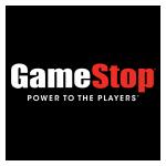 gamestop300