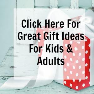 giftboxsidebar