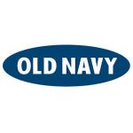 oldnavy300