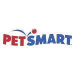 petsmart300