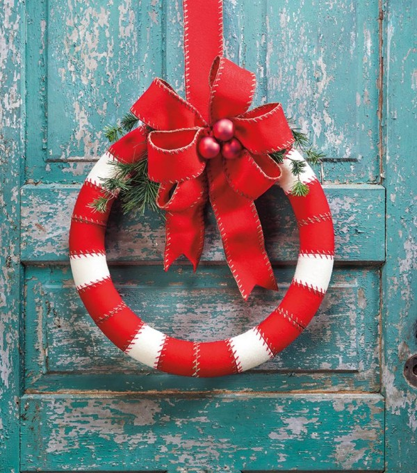 Joann Wreath