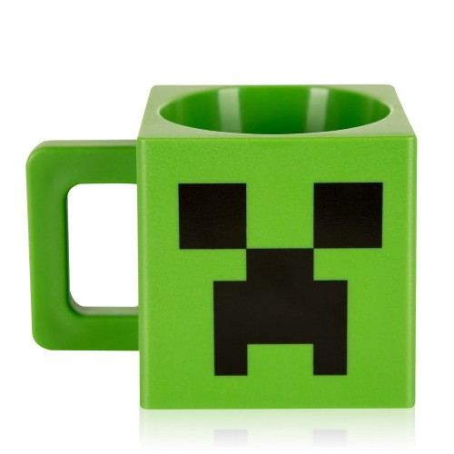 Cool Minecraft Gift Ideas for Kids and Teens - Everyday Savvy