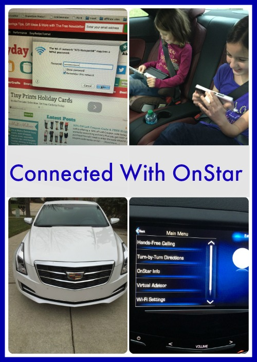 connectedwithonstar