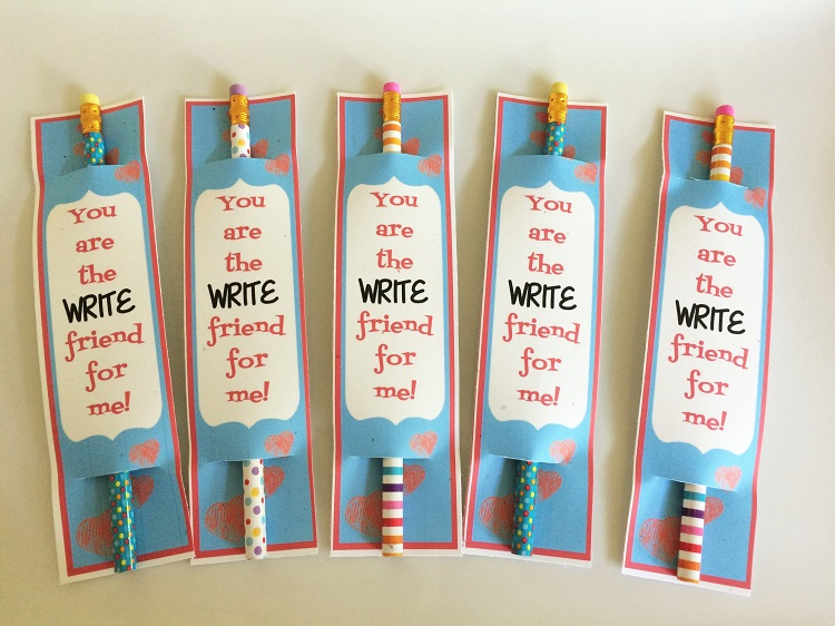Pencil-Valentine-Printables