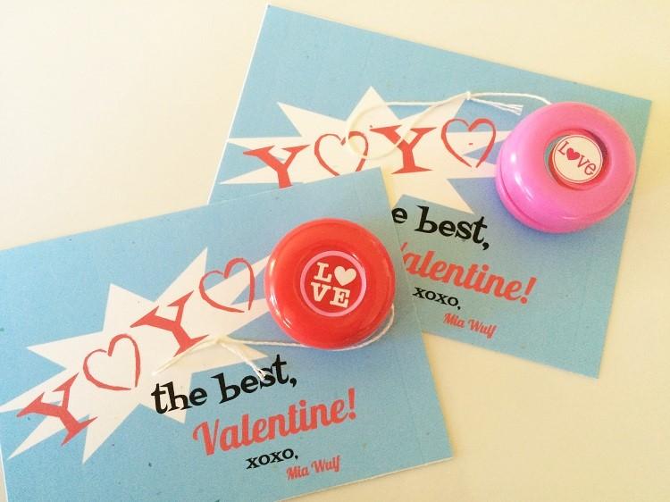 Yoyo-Valentine-Free-Printable