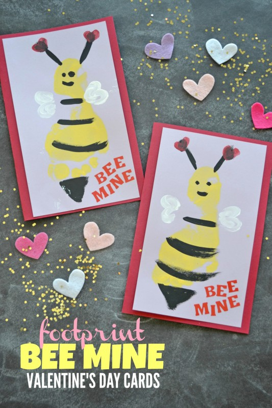 bee-footprint-cards-2-533x800