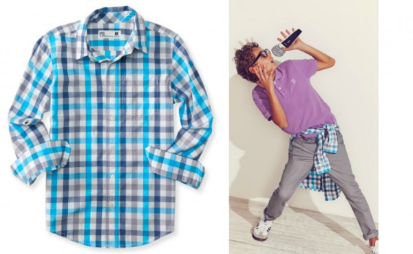 Easter Clothes for Tween Boys EverydaySavvy