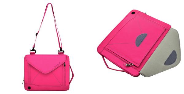 Padwa Lifestyle Shockproof bag Tween Girl Gift Idea
