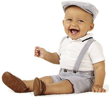 Find great deals on eBay for toddler boy easter outfit. Shop with confidence.
