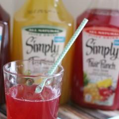 simplyjuiceglass