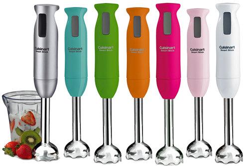 Cuisinart Smart Stick Hand Imersion Blender