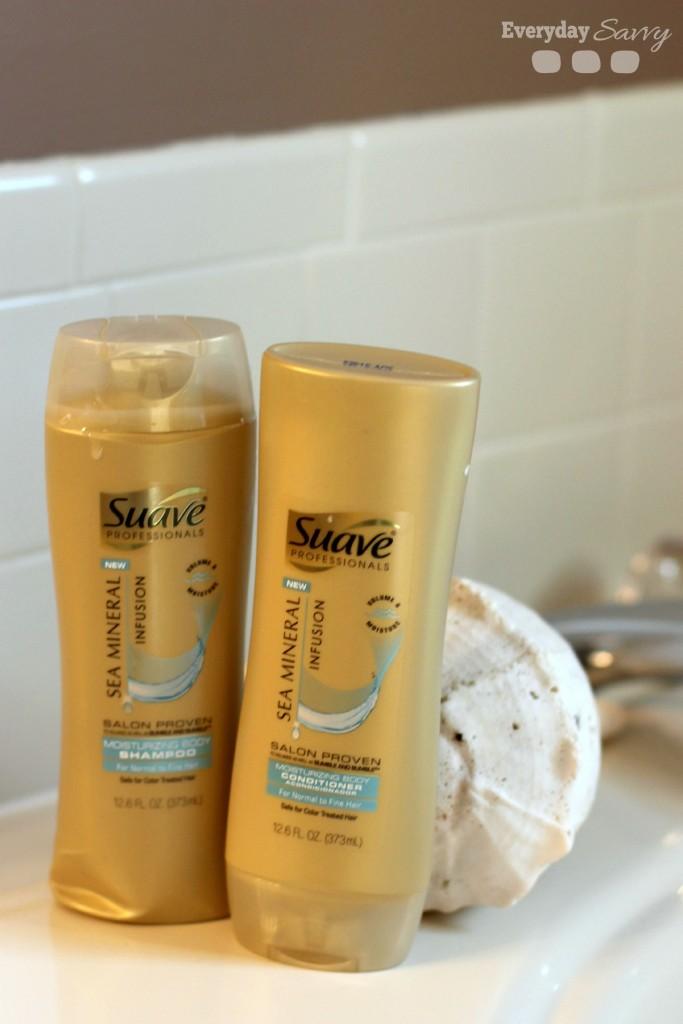 suave-shampoo-sea minerals
