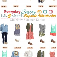 5.12 Mix and Match Fashion Board Old Navy VERTICAL