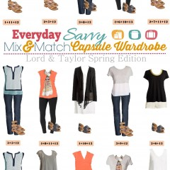 5.4 Lord and Taylor Mix Match Fashion Board VERTICAL