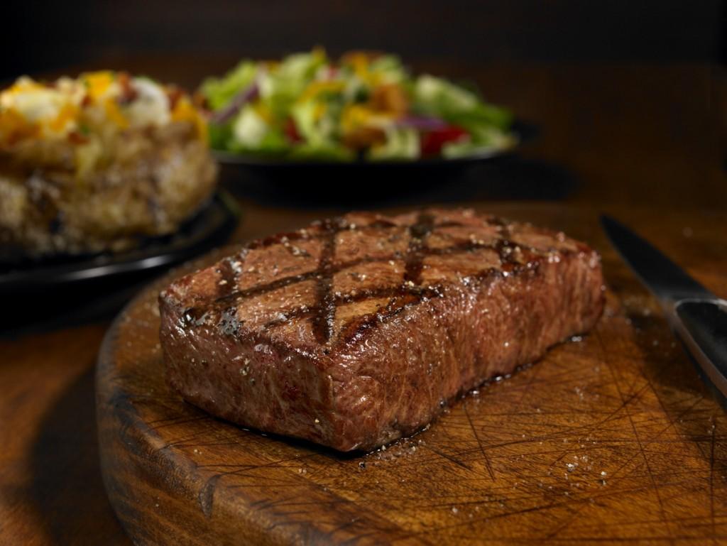 Flat-Iron-Steak-WFG