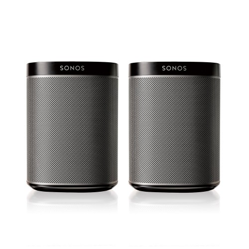 Sonos Streaming Music Starter Kit
