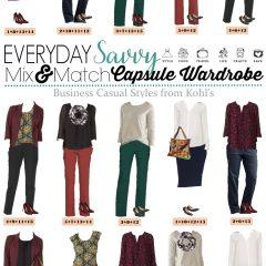 10-4-capsule-wardrobe-kohls-business-casual-vertical