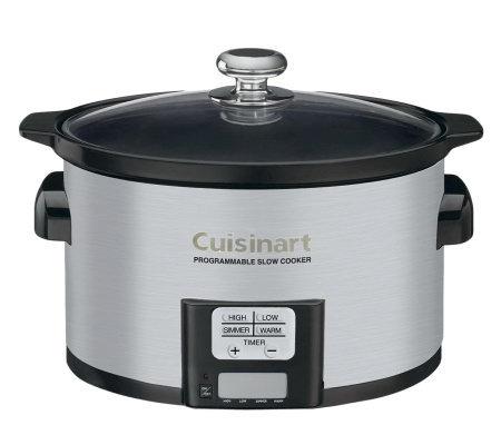 Help spread out your expenses with the new @QVC QCard. See my favorite items (like this slow cooker) for #backtoschool here.