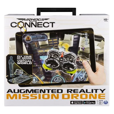 air-hogs-connect-mission-drone-gift-idea-for-tween-boys