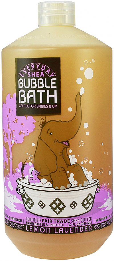 alaffia-everyday-shea-bubble-bath-stocking-stuffer-idea-for-boys