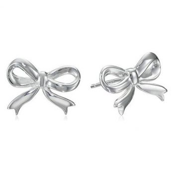 amazon-collection-bow-earrings-stocking-stuffer-idea-for-girls