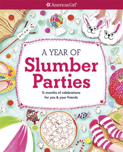 american-girl-a-year-of-slumber-parties-stocking-stuffer-for-girls