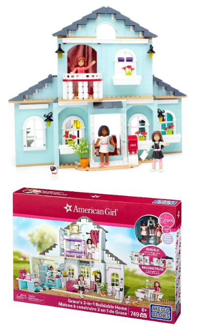 american-girl-mega-blocks-graces-2-1-home-gift-idea-for-girls-6-7-8